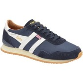 Sneakers Gola  Made In England 1905 Track Mesh 317