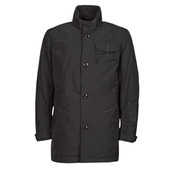 Trenchcoats G-star Raw  Utility Hb Tape Pdd Trench