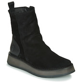 Støvler Fly London  Reno