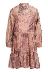 Love & Divine Love424 Dress