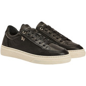 Sneakers Tommy Hilfiger  Fw0fw05296
