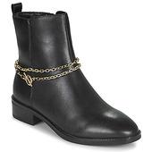 Støvler Tamaris  Thoma