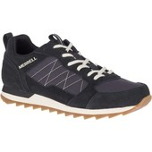Sneakers Merrell  Alpine