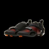 Nike Superrep Cycle-indendørscykelsko Til Kvinder - Black