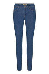 Mos Mosh Naomi Cover Jeans 137070 401