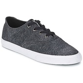 Sneakers Supra  Wrap