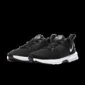 Nike City Trainer 3-træningssko Til Kvinder - Black