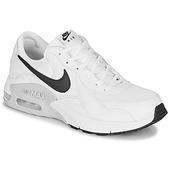 Sneakers Nike  Air Max Excee