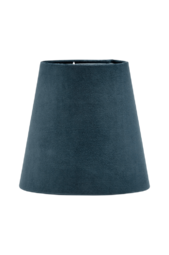 Queen Lampeskærm 12 Cm