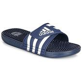 Badesandaler Adidas  Adissage