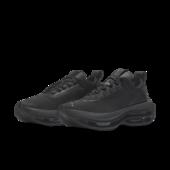Nike Zoom Double Stacked-sko Til Kvinder - Sort