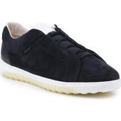 Sneakers Geox  U Nexside A-suede U927ga-00022-c4002