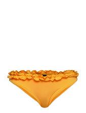 Copacabana Tai Swimwear Bikinis Bikini Bottoms Bikini Briefs Gul Missya