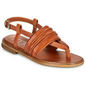 Sandaler Mjus  Gram