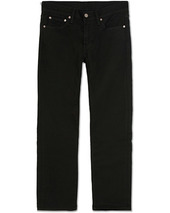 Levi's 511 Slim Fit Jeans Nightshine