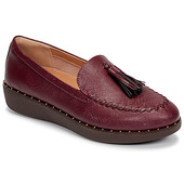 Loafers Fitflop  Petrina Patent Loafers