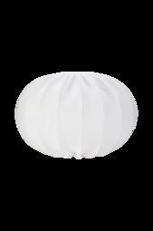Lampeskærm Hilma 60 Cm