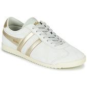 Sneakers Gola  Bullet Pearl