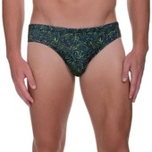 Bruno Banani Cyclone Swim Briefs