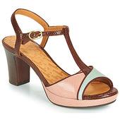 Sandaler Chie Mihara  Nati