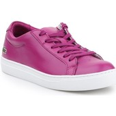 Sneakers Lacoste  L.12.12 117 7-33caw1000r56