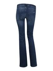 Bellybutton Jeans  Blue Denim / Sort