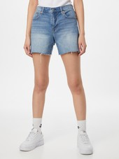Gap Jeans  Blue Denim