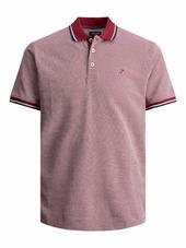 Bluser & T-shirts