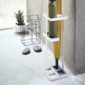 Paraplyholder Tower Yamazaki - Hvid