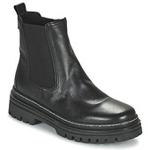 Støvler Gabor  7172027