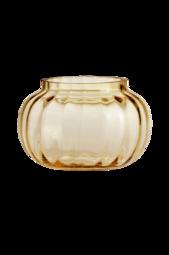 Lysestage Primula, Ø9,5 Cm