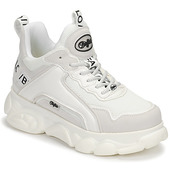 Sneakers Buffalo  Corin