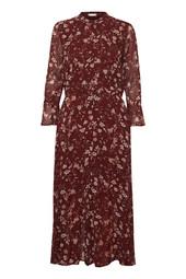 Inwear Trilbyiw Kjole 30104561