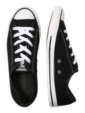 Converse Sneaker Low 'dainty Low Ox'  Sort