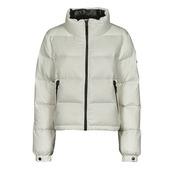 Dynejakker Superdry  Alpine Luxe Down Jacket