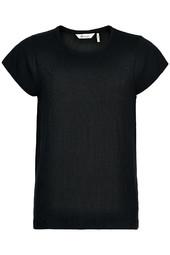 And Less Alrafaelae New T-shirt 5220314 0000
