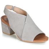Sandaler Wonders  Fileti