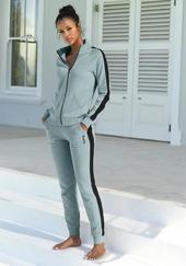 Bench Pyjamasbukser 'lounge'  Mint