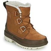 Støvler Sorel  Torino Ii