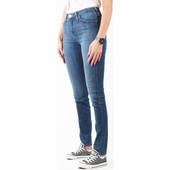 Jeans - Skinny Lee  Scarlett High L626svmk