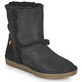 Støvler El Naturalista  Lux