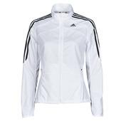 Sportsjakker Adidas  Marathon Jkt W