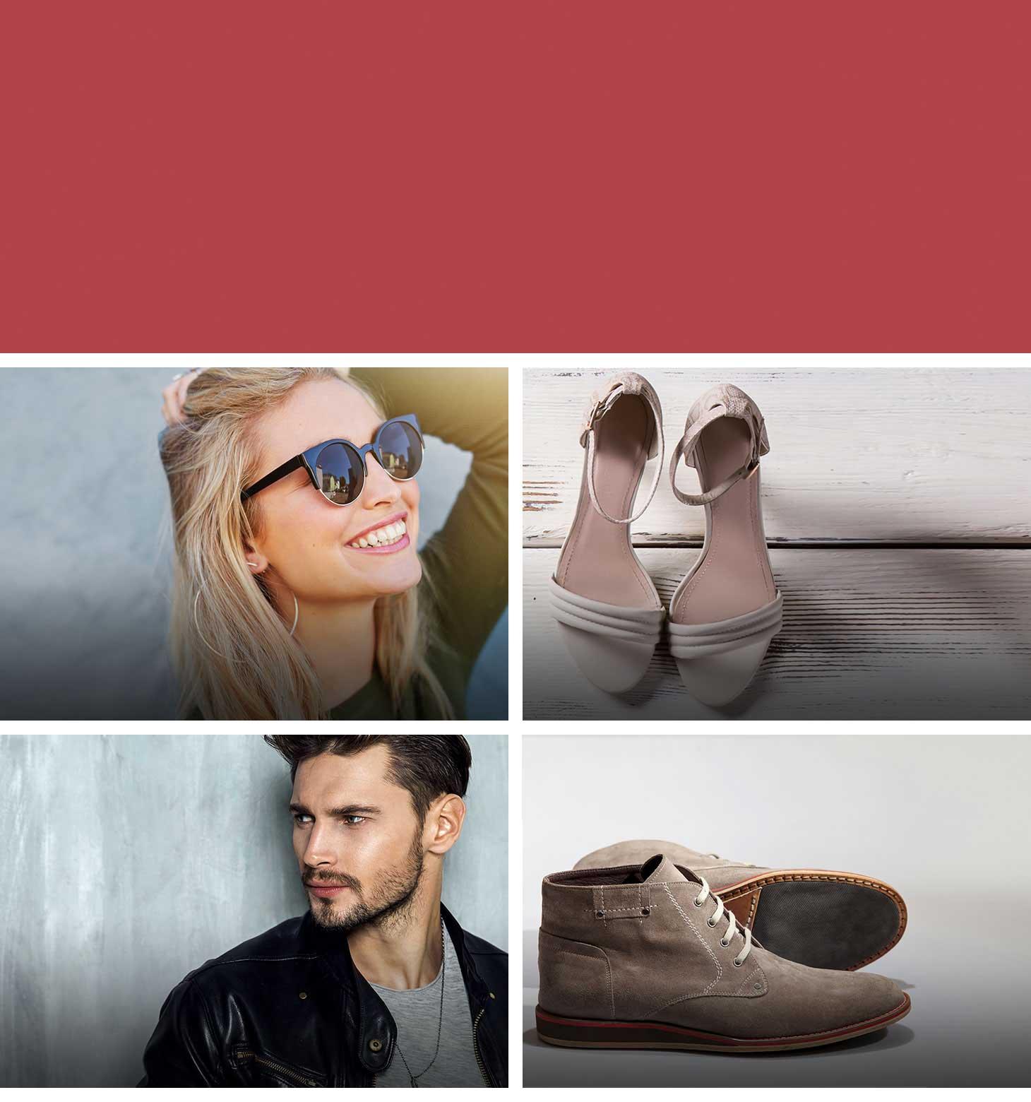 Udsalg dametøj Tøj, overtøj, sko, støvler, accessories til